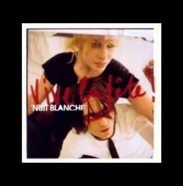 Nuit Blanche (2002)