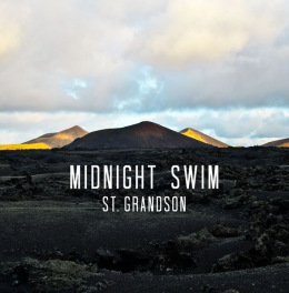 Midnight Swim (2015)